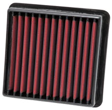 AEM Induction Systems 28-20380 AEM DryFlow Air Filter