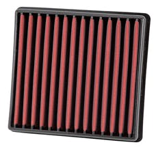 AEM Induction Systems 28-20385 AEM DryFlow Air Filter