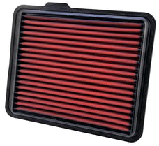 AEM Induction Systems 28-20408 AEM DryFlow Air Filter