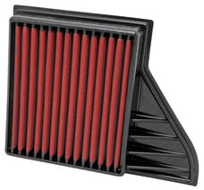 AEM Induction Systems 28-20431 AEM DryFlow Air Filter