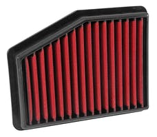 AEM Induction Systems 28-20468 AEM DryFlow Air Filter