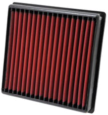 AEM Induction Systems 28-20470 AEM DryFlow Air Filter