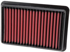 AEM Induction Systems 28-20480 AEM DryFlow Air Filter
