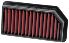 AEM Induction Systems 28-20960 AEM DryFlow Air Filter