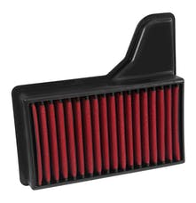 AEM Induction Systems 28-50029 AEM DryFlow Air Filter