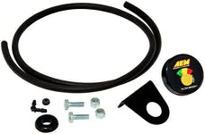 AEM Induction Systems 30-5121 Filter Minder Restriction Gauge Kit