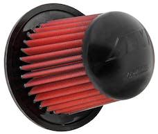 AEM Induction Systems AE-09045 AEM DryFlow Air Filter