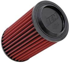 AEM Induction Systems AE-10796 AEM DryFlow Air Filter