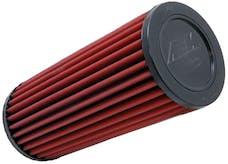 AEM Induction Systems AE-10986 AEM DryFlow Air Filter