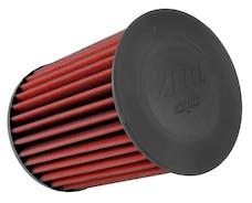 AEM Induction Systems AE-20993 AEM DryFlow Air Filter