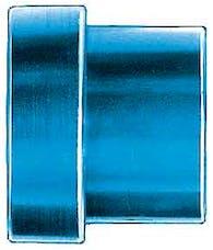 Aeroquip FCM3668 Tube Sleeve