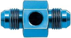 Aeroquip FCM5183 In-Line Fuel Pressure Adapter