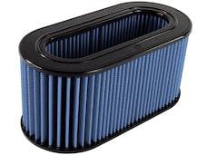 AFE 10-10012 MagnumFLOW PRO 5R Air Filter