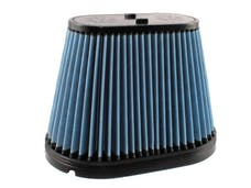 AFE 10-10100 MagnumFLOW PRO 5R Air Filter