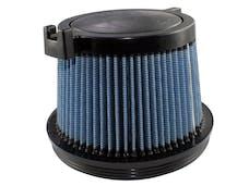 AFE 10-10101 MagnumFLOW PRO 5R Air Filter
