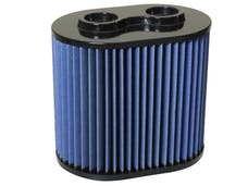 AFE 10-10139 Magnum Flow Pro 5R OE Replacement Air Filter