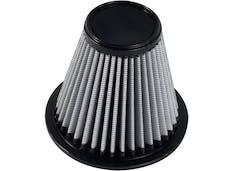 AFE 11-10004 MagnumFLOW PRO DRY S Air Filter