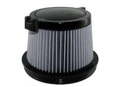 AFE 11-10101 MagnumFLOW PRO DRY S Air Filter