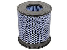 AFE 20-91059 Momentum HD PRO 10R Air Filter