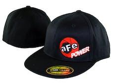 AFE 40-10114 aFe Power Hat