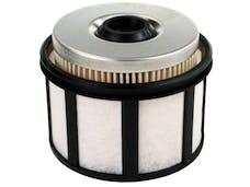 AFE 44-FF007 Pro-GUARD D2 Fuel Filter