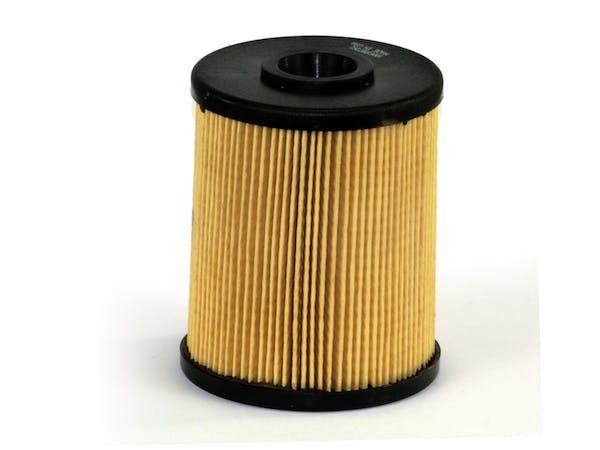 AFE 44-FF010 Pro-GUARD D2 Fuel Filter
