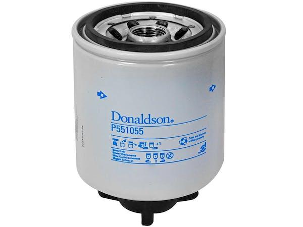 AFE 44-FF018 aFe Power DFS780 Series Donaldson Fuel Filter