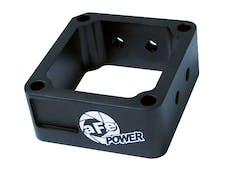 AFE 46-10019 Grid Heater Delete Spacer