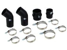 AFE 46-20130A BladeRunner Intercooler Coupling And Clamp Kit