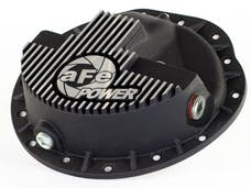 AFE 46-70042 Differential Cover