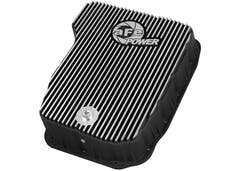 AFE 46-70062 Transmission Pan