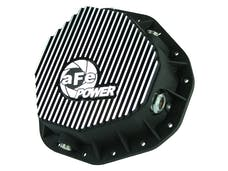 AFE 46-70092 Differential Cover