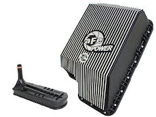 AFE 46-70122-1 Transmission Pan