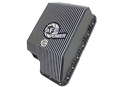AFE 46-70122 Transmission Pan
