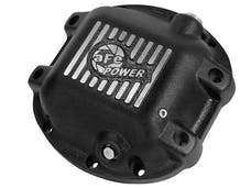 AFE 46-70192 Differential Cover