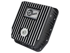 AFE 46-70222 Transmission Pan