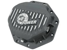 AFE 46-70270 Differential Cover