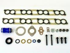 AFE 46-90075 EGR Cooler Gasket Kit