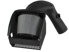 AFE 51-32412 Magnum FORCE Stage-2 Pro Dry S Air Intake System