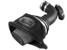 AFE 51-74201 Momentum Pro DRY S Intake System