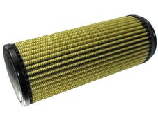 AFE 87-10024 Aries Powersports Pro-GUARD 7 Air Filter