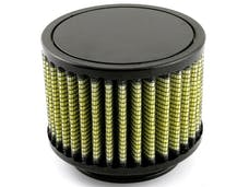 AFE 87-90051 Aries Powersports Pro-GUARD 7 Air Filter