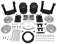 Air Lift 57286 LOADLIFTER 5000; LEAF SPRING LEVELING KIT