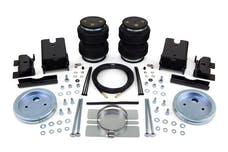 Air Lift 57349 Susp Leveling Kit