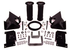 Air Lift 59570 RIDE CONTROL KIT