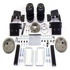 Air Lift 89338 LoadLifter 5000 Ultimate Plus Kit