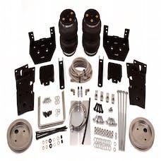 Air Lift 89399 LoadLifter 5000 Ultimate Plus Kit