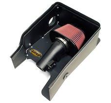 AIRAID 200-195 Performance Air Intake System