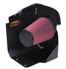 AIRAID 200-196 Performance Air Intake System