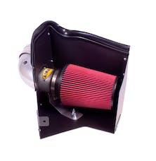 AIRAID 200-207 Performance Air Intake System